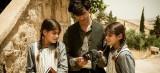 Filme zu Flucht und Migration auf der 65. Berlinale