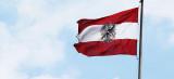 Nationalrat in Wien verabschiedet neues Islamgesetz