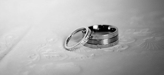 Ring, Ehering, Heirat, Hochzeit, Ehe