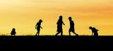 647.000 ausländische Kinder müssen von Hartz-IV leben