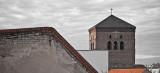 Gewaltsame Beendigung von Kirchenasyl wird zum Politikum
