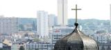 Kardinal Marx kritisiert bayerische Kreuz-Pflicht