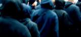 Zahl rechter Gewalttaten um 23 Prozent gestiegen