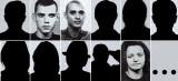 NSU-Opferanwälte werfen Generalbundesanwalt Irreführung vor