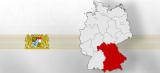 Bund und Bayern einigen sich auf Grenzkontrollen