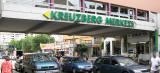 Kritik an Zentralratspräsident wegen Kippa-Äußerung