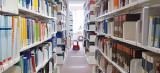 Schulbücher bilden Migranten oft als Opfer ab