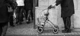 Armutsquote vor allem bei Migranten gestiegen