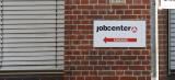 Kommunale Jobcenter verzichten auf Forderungen