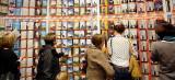 Fremdenfeindlichkeit und Antisemitismus auf der Leipziger Buchmesse