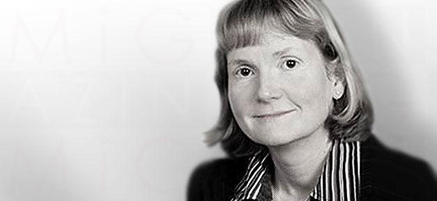 Sabine Beppler-Spahl, bearb. MiG