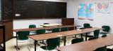 Anteil der Schulabgänger ohne Abschluss nimmt zu
