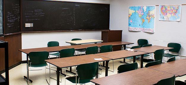 Schule, Klasse, Tafel, Schulklasse, Klassenraum, Unterricht, Unterrichtsraum