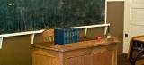 Philologenverband warnt vor Lehrermangel