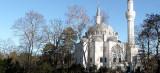 Grüne gegen Anerkennung der Islamverbände als Religionsgemeinschaft