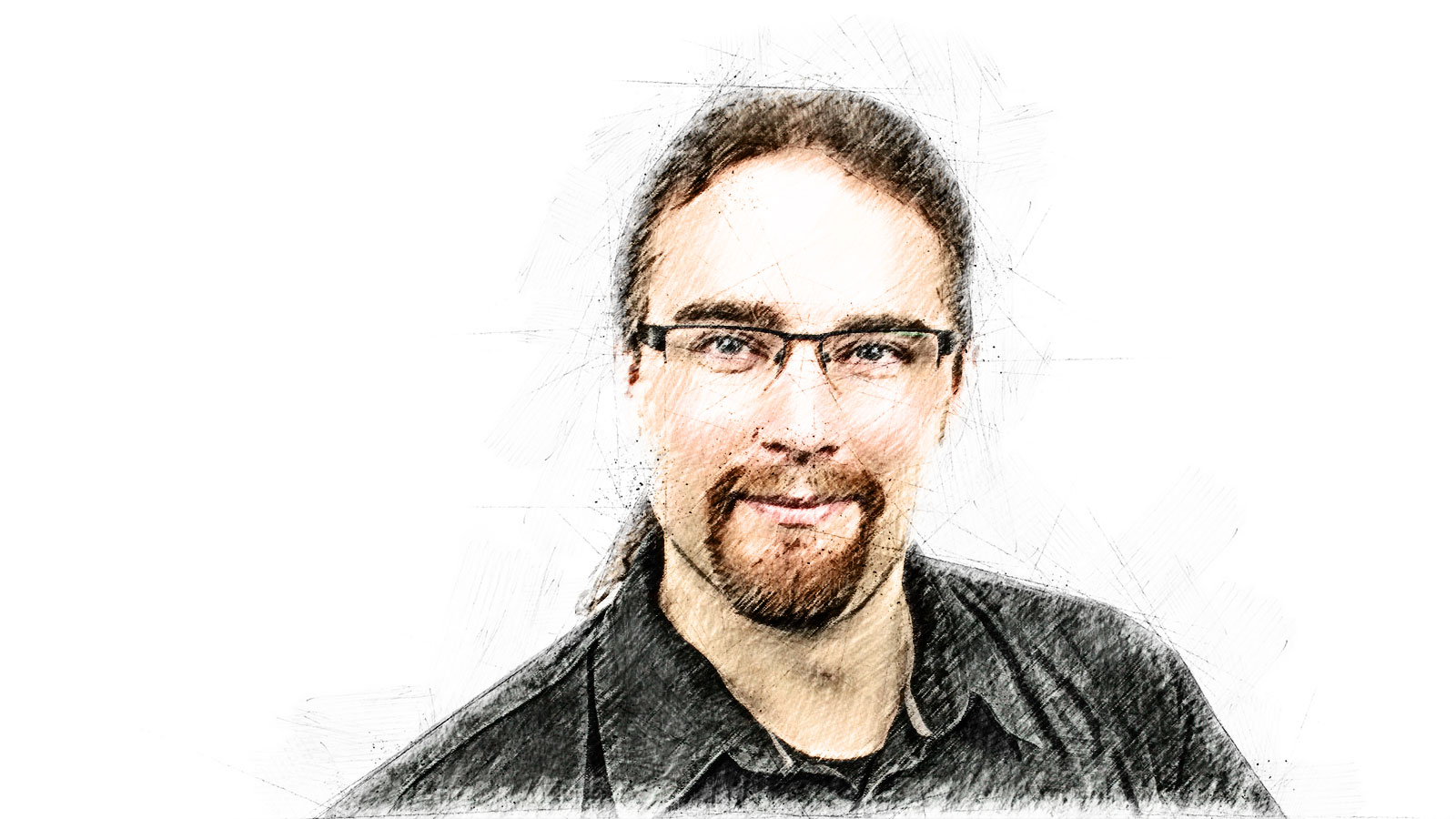Sven Bensmann, Migazin, Kolumne, bensmann kolumne
