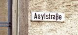 Asyl und Arbeitsmigration sollen sich ergänzen