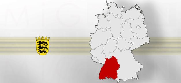 Baden-Württemberg, bundesland, land, württemberg, baden, schwaben