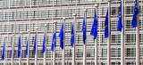 EU-Kommission mahnt Deutschland wegen Sprachtests im Ausland