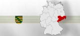 Mehr als die Hälfte der Sachsen fühlt sich überfremdet