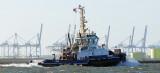 Zivile Handelsschiffe retten zehn Mal mehr Flüchtlinge als Frontex