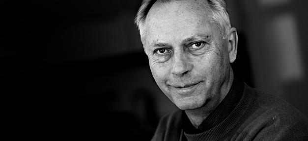 Uwe-Karsten Heye, gesicht zeigen, portrait, foto, rassismus, migazin