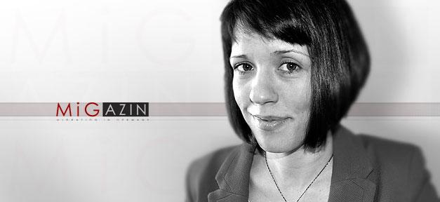 Adriana Enslin, Adriana, Enslin, italien, kunst, geschichte, kunstgeschichte