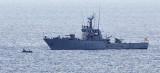Neue EU-Agentur soll Grenz- und Küstenschutz verstärken
