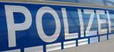 Bundespolizei wusste von Übergriffen auf Flüchtlinge