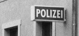 Polizeianwärter in rechtsextremistischer Chatgruppe
