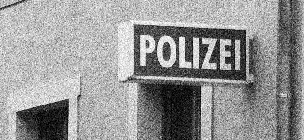 polizei, polizeiwache, polizeischild, sicherheit, beamte, wache