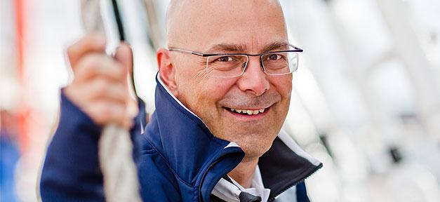 Torsten Albig, Albig, Schleswig-Holstein, Ministerpräsident