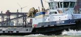 Sea-Watch-Kapitän kritisiert EU-Rettungsmission Triton