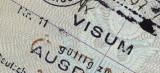 Ausländische Wissenschaftler warten lange auf Visa