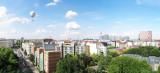 Deutschland braucht pro Jahr 400.000 neue Wohnungen