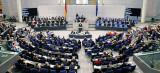 Bundestag beschließt weitere Verschärfungen im Asylrecht