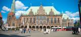 Bremen schafft 50 Ausbildungsplätze für Flüchtlinge