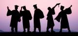 Deutschland mäßig attraktiv für ausländische Fachkräfte