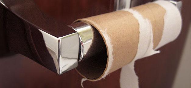 Toilette, Toilettenpapier, WC, Tuvalet, Toilet