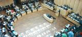 Asylpaket passiert Bundesrat mit großer Mehrheit