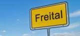 "Urteil gegen ""Gruppe Freital"" rechtskräftig"