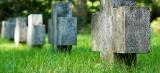 Bochum will Flüchtlinge auf Friedhofswiese unterbringen