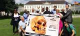 Klage gegen Deutschland wegen Völkermords in Namibia