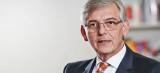 Chef von Asyl-Bundesamt tritt zurück