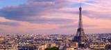 Zum Ramadan-Ende sucht Frankreich den Kontakt zu Muslimen