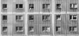 Bundesländer auf Wohnsitzzwang schlecht vorbereitet