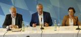 """Seehofer will Asyl-Schnellverfahren gegen """"Asylmissbrauch"""""""