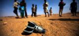 US-Drohnen versetzten die Bevölkerung in Somalia in Angst