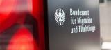 Berliner Senat wirft BAMF Abwesenheit in Gerichtsverfahren vor