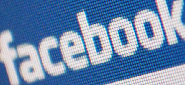 Facebook, Like, Daumen, Daumen hoch, Teilen